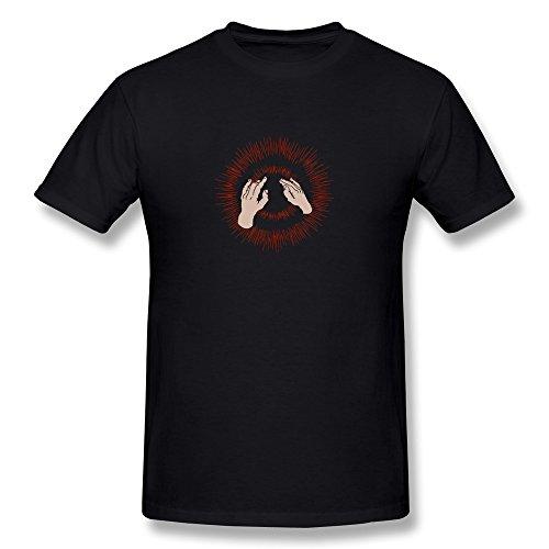 fengting-mens-godspeed-you-black-emperor-t-shirt-l-black-tee