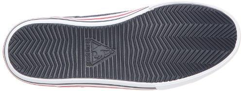 Blau Sportif Coq Malo Lona Le Saint Sneaker BFaYYR
