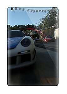 linJUN FENGUnique skull pattern Phone Case for Samsung Galaxy S4