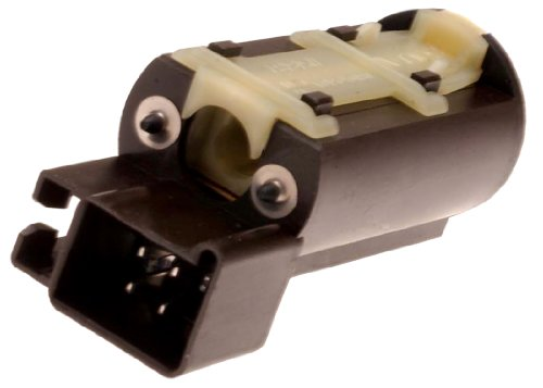 - ACDelco D2230C GM Original Equipment Clutch Pedal Position Switch