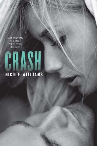 Crash by [Williams, Nicole]