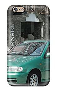 Iphone Case Cover Iphone 6 Protective Case 1994 Volkswagen Polo