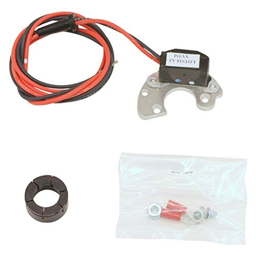 Pertronix (1643) Ignitor for 4-Cylinder Nippondenso Distributor by Pertronix