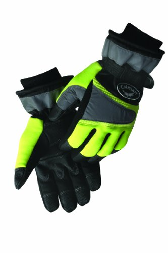 Caiman Waterproof Winter Gloves
