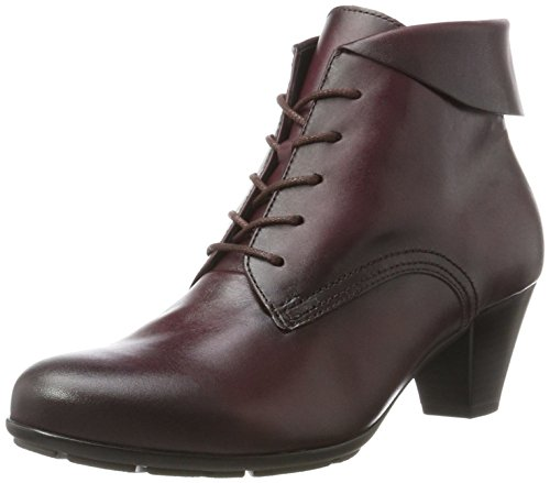 footlocker sale online Gabor Women's Basic Boots Red (25 Wine Effekt) sale shop for 0XcF8Us