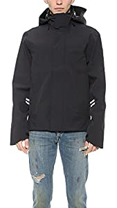 Canada Goose kensington parka replica discounts - Amazon.com: Canada Goose Ridge Shell Jacket - Men's: Sports & Outdoors