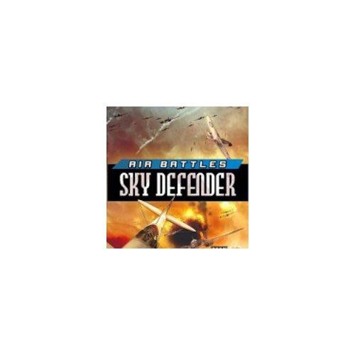 Air Battles: Sky Defender [Download]