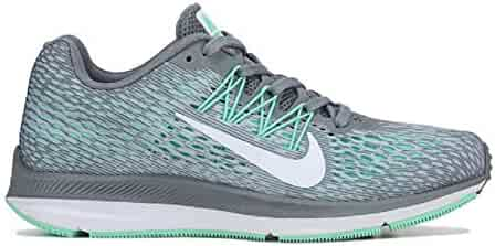 1629387f87abe Shopping Nike - 6.5 - Green - Shoes - Women - Clothing, Shoes ...