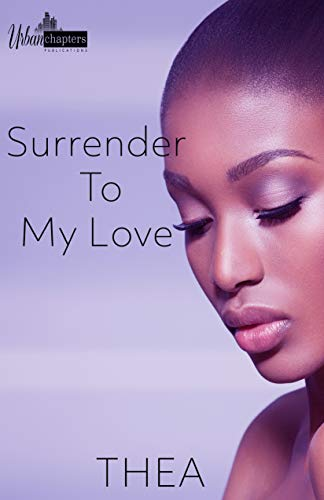 Search : Surrender To My Love