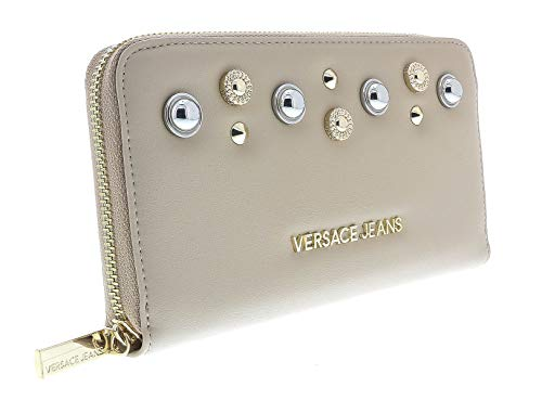 ad44c81263 Versace Wallet Womens. Versace Beige Wallet-EE3VTBP43 E723 for Womens.