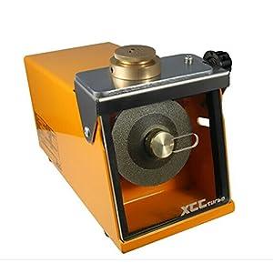 TIG Welder Tungsten Electrode Sharpener Grinder 5 to 60 Degree