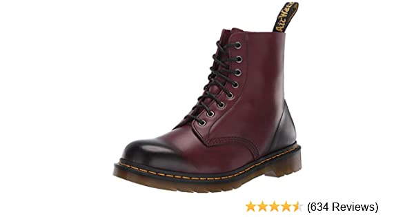 c0daaec2fe Dr. Martens Women's 1460 Pascal Boot