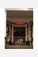 The Mississippi Murders A Thomas Gunn Novel Book 1(Hardback) - 2014 Edition Hardcover