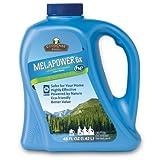 MelaPower® 6x Detergent-96-load, Fresh Scent