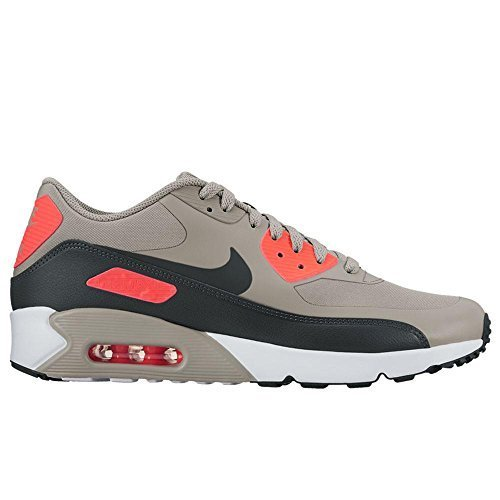 35bee7296b635 Galleon - Nike Air Max 90 Ultra 2.0 Essential Mens Running Shoes (11 ...