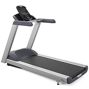Precor TRM 445 Precision Series Treadmill from Precor Incorporated -- DROPSHIP