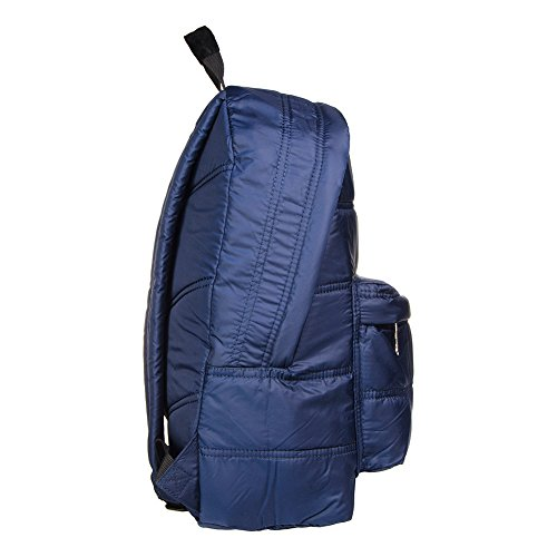 Hype navy Hype Quilted Backpack Quilted qw1zRq