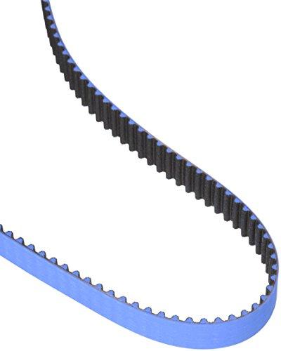 Acura Integra Timing Belt, Timing Belt For Acura Integra