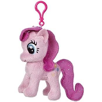 Amazon.com  Ty Beanie Baby – My Little Pony – Twilight Sparkle ... 03311ccf74b0