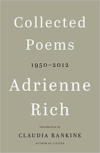 Adrienne rich compulsory heterosexuality pdf