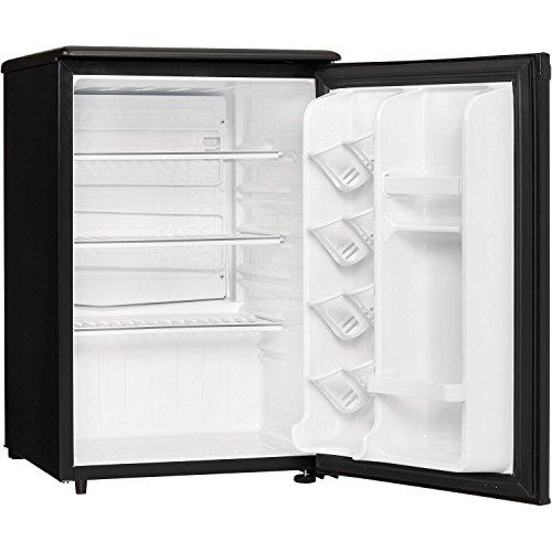 Compact Mini Refrigerator