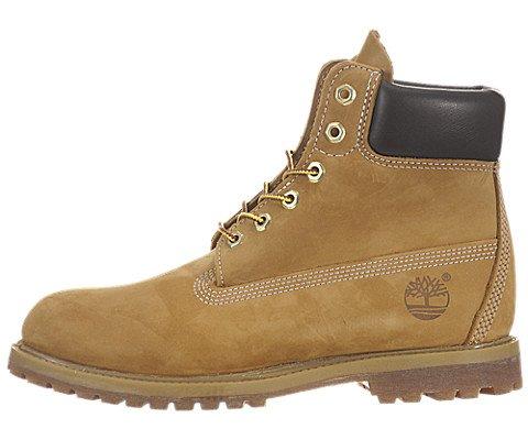 timberland-womens-6-inch-premium-bootwheat-nubuck8-bm-us
