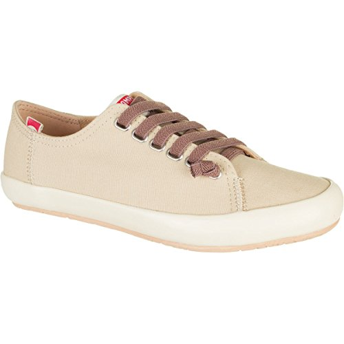 camper womens shoes - 5