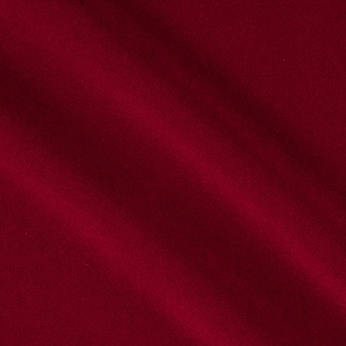 Crypton Home Birch Velvet Gypsy Fabric by The - Bag Crypton