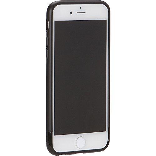 iPHONE 6:Accent, Aqua/Gold