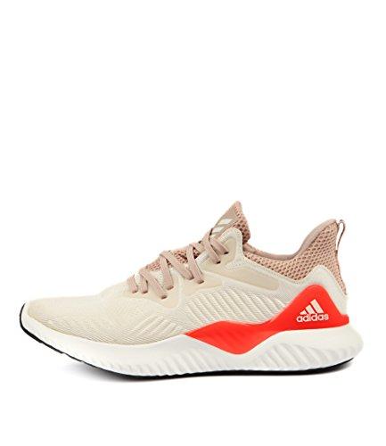 Pea SMOOTH White Sport Shoes WHITE Sneakers Beyond Mens PEA Linen LINEN Mens Alphabounce Neo Men Adidas xwqXZBYW