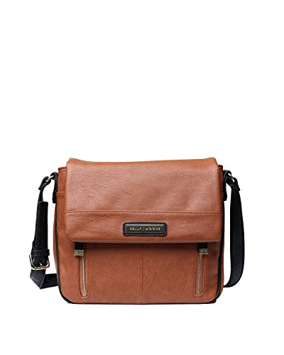 kelly-moore-bag-luna-walnut-messenger