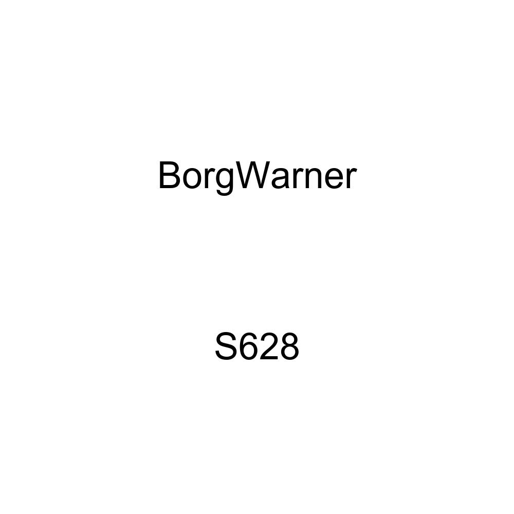 Borg Warner S628 Switch