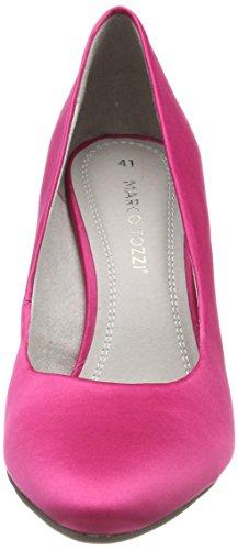 Zapatos Tozzi de Marco 22422 Tac vX1qSfES