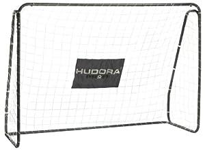 HUDORA 76111 - Faltbares Fußballtor
