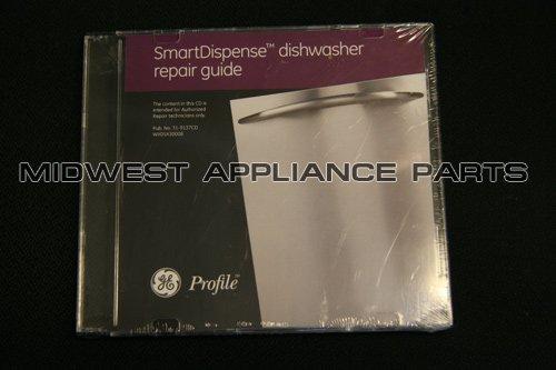 ge-dishwasher-repair-manual-cd-wx05x30008