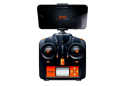 airhawk helicopter with Airhawk M 13 Predator Drone With Hd Wi Fi Streaming Orange on Quadcopter besides Airhawk M 13 Predator Drone With Hd Wi Fi Streaming Orange in addition Showthread also Jso together with Products.