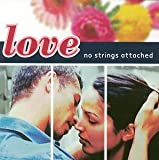 Love: No Strings Attached (1999-03-23)