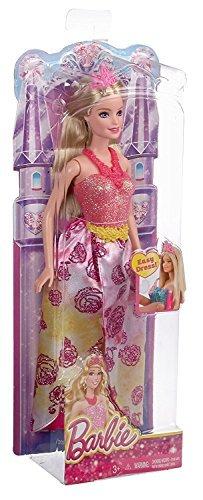 Barbie CFF25 Barbie
