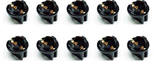 Pinball Led Light Bulbs - 5