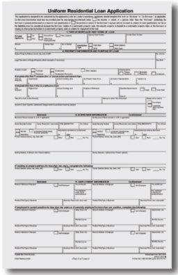 egp-urla-form-1003-uniform-residential-loan-application