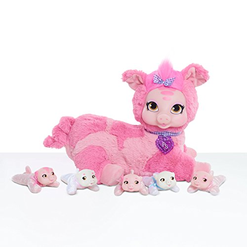 Piggy Surprise Plush Piper Only $8.85 (Was $24.99)