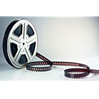 Film Transfer Service (8mm, Super 8, 16mm) to DVD or Thumb Drive 2K Resolution - 7 Reel
