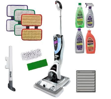 floor area hardwood floors and cleaning steam shark vacuum rugs hard for best mop cleaner genius carpet