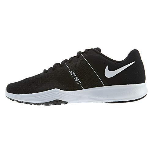 Nike Women's City Trainer 2 Training Shoe (7, -