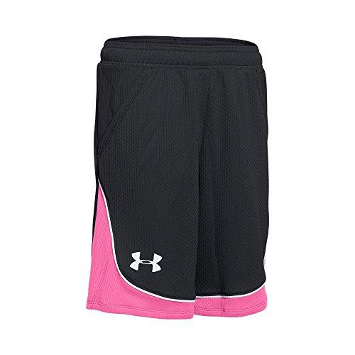Bestselling Girls Basketball Shorts