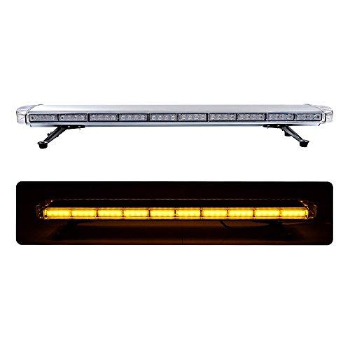 01 ford escape light bar - 7