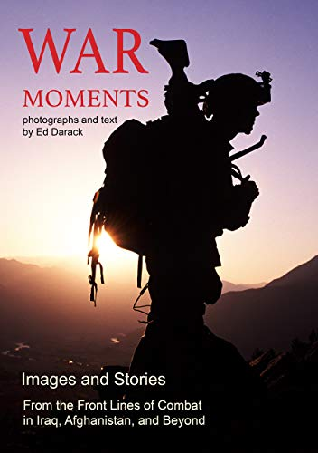 War Moments
