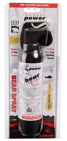 Udap 15HP Bear Spray (Bear Spray Udap)