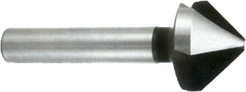 Cofan 09910043 Avellanador c/ónico 4.3 mm
