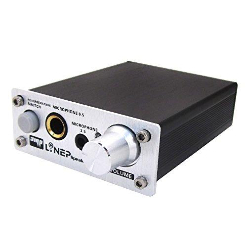 Db Link Pk4z 4 Gauge Power Series Amp Installation Kit: ELEGIANT 200W 12V Mini Hi-Fi Amplifier Booster Radio MP3